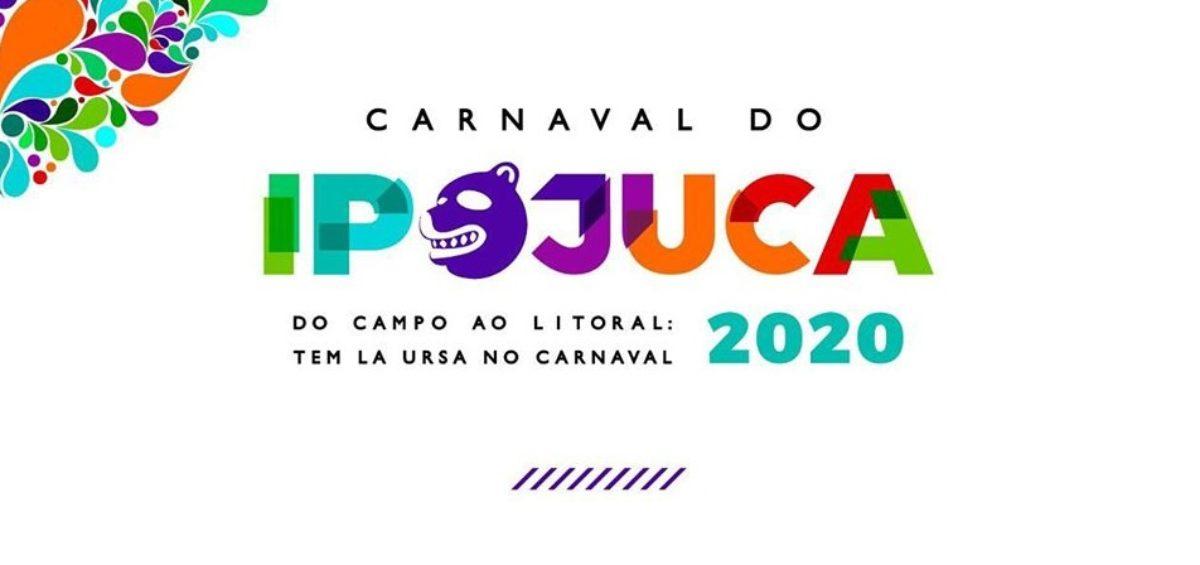 Carnaval de Ipojuca 2020