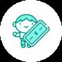 icone-portal-do-contribuinte