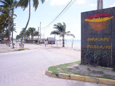 Maracaípe-01