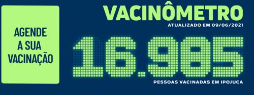 vacinometro-mini0000