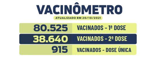 vacinometro-interno(atualizado20-10) copiar